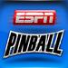 ESPN Pinball