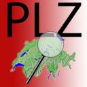Mzl.ifeuccui.128x128-75