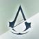 Assassin's Creed® Uni...